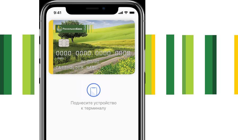 взять кредит на квартиру в белоруссии