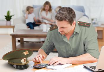 Онлайн калькулятор ипотеки россельхозбанка 2020 на вторичное жилье