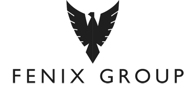 Группа компаний Fenix Group (ООО Квадрат Инвест)