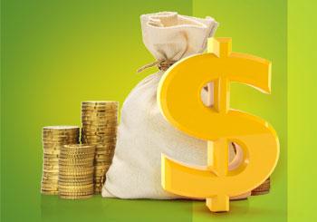 Взять кредит в кемерово в россельхозбанке получить кредит 550000