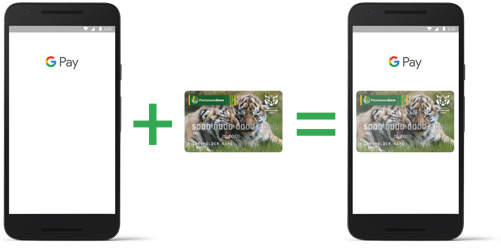 RSHB-WEB-AndroidPay Pictures-170807-Phone+Cards.jpg