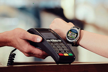 RSHB-WEB-SamsungPay pictures-170622-3.jpg